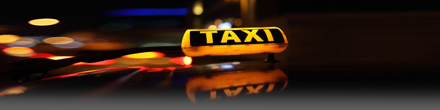 anfrage taxi funk eg kempten 24 std service. Black Bedroom Furniture Sets. Home Design Ideas